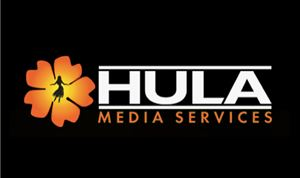 Hula Post launches new service to support remote workflows