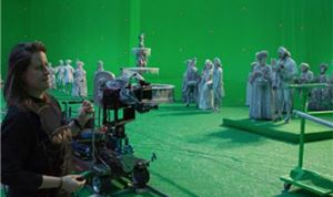 The critical importance of adopting virtual production