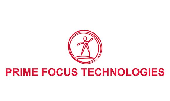 Prime Focus Technologies rebrands Dax dailies solution to Clear