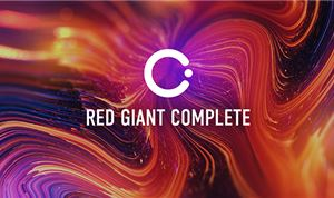 Red Giant tools available for free to students & educators