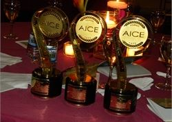 10th AICE Awards open for entries, returns to New York City