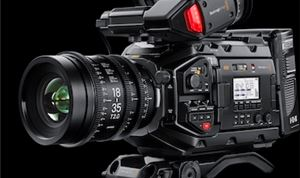 Blackmagic Design announces Blackmagic RAW 1.5