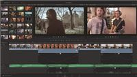 Blackmagic Design releases DaVinci Resolve update
