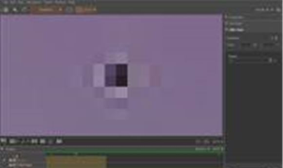 HS-ART tool addresses 'dead pixels'