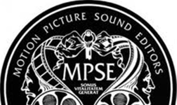 Director Ang Lee to receive MPSE's Filmmaker Award