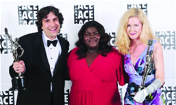 SPECIAL REPORT: THE 60TH ACE EDDIE AWARDS
