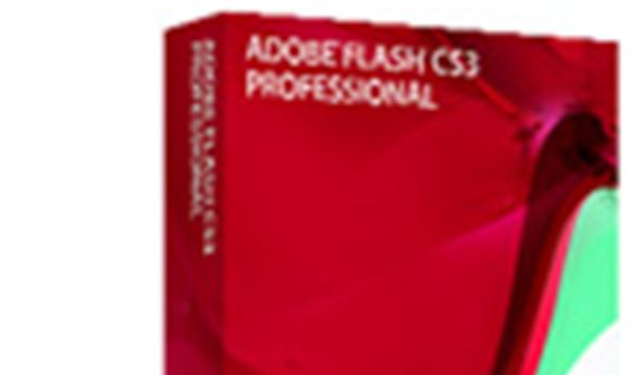 REVIEW: ADOBE CREATIVE SUITE 3
