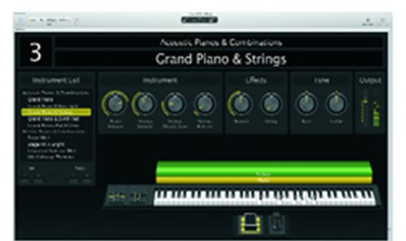 REVIEW: APPLE LOGIC STUDIO