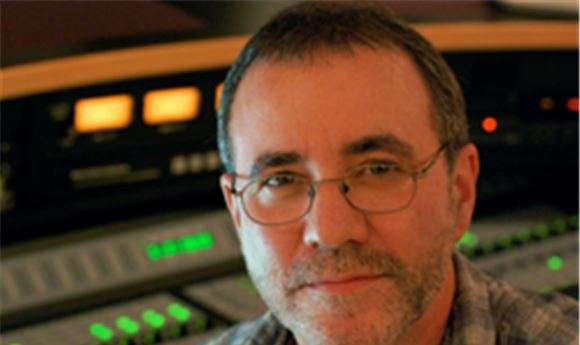 SOUND DESIGNER DOUG DIFRANCO JOINS AUDIO DEPARTMENT