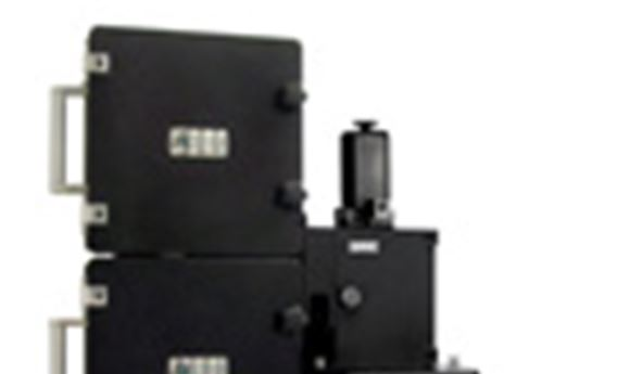 CELCO BRINGS DIGITAL ARCHIVE FILM RECORDER TO NAB