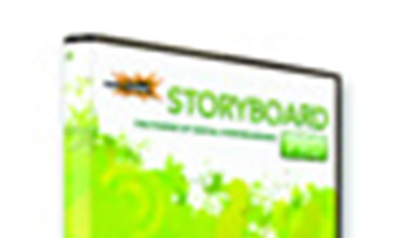 REVIEW: TOON BOOM'S STORYBOARD PRO