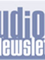 Audio - June 2007