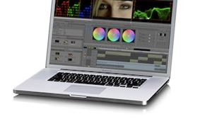 Avid enhances Media Composer