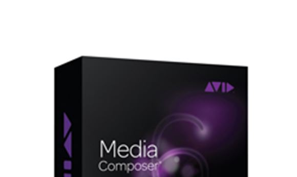 Avid intros 64-bit version of Media Composer