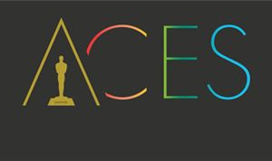 The Academy launches 'ACES' as global production & archiving standard
