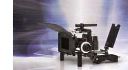 IBC 2012: Arri kits complement Blackmagic's Cinema Camera