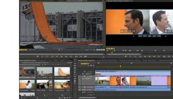 Adobe brings Creative Suite 6 to NAB