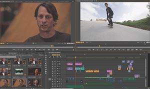 NAB 2013: Adobe previews new Creative Suite