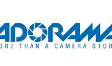 Adorama to host annual 'Street Fair' this Sunday