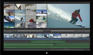 Apple's releases FCP 10.1.4, improves stability