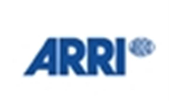 Arri moves Canadian office