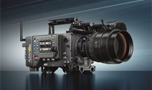 Arri announces Alexa update