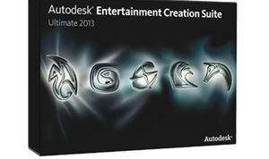 Autodesk introduces 2013 releases