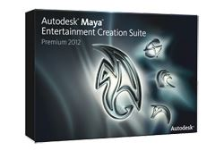Autodesk now shipping 2012 releases