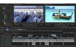 IBC 2012: Autodesk continues Smoke development, shows pre-release software
