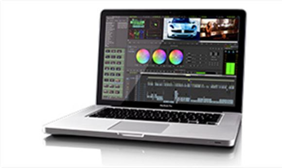 NAB 2013: Avid updates Pro Tools, offers Media Composer for $999