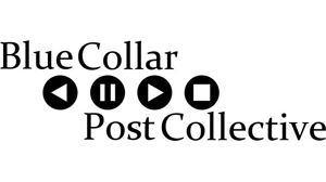 Blue Collar Post Collective plans first 2015 event