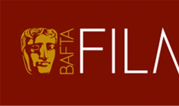 BAFTA: 'Gravity,' '12 Years A Slave' take top honors in London