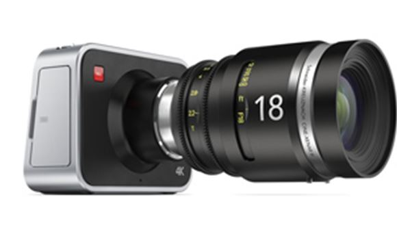 Blackmagic seminars bring new products to LA & NY