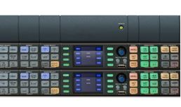 Blackmagic dramatically reduces Teranex product prices