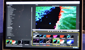 NAB 2013: Boris FX introduces preview utility