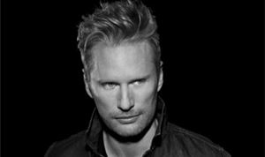 Composer Brian Tyler to keynote PMC2015