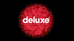 Deluxe brings post services to Sony Pictures
