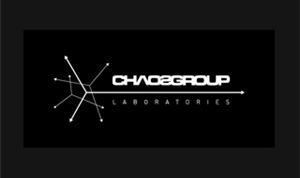 SIGGRAPH 2014: Chaos Group Labs launches to address CG challenges