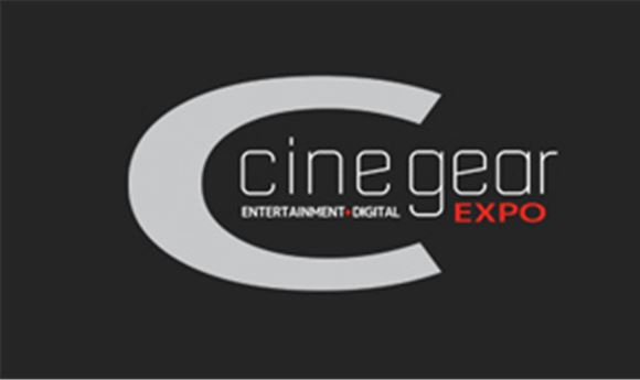 CINE GEAR EXPO: Kodak to host filmmaker panels
