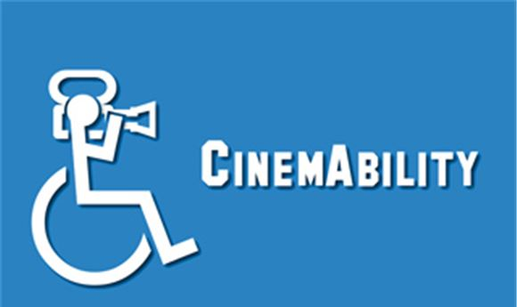 Todd Soundelux donating creative services to 'Cinemability'