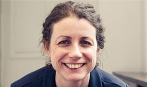 Claire McGrane to lead Co3 London