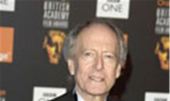 'Bond' composer Barry dies