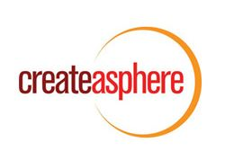 Createasphere bringing Post Production Master Classes to NYC