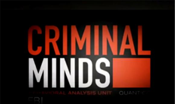 The composers behind CBS's 'Criminal Minds'