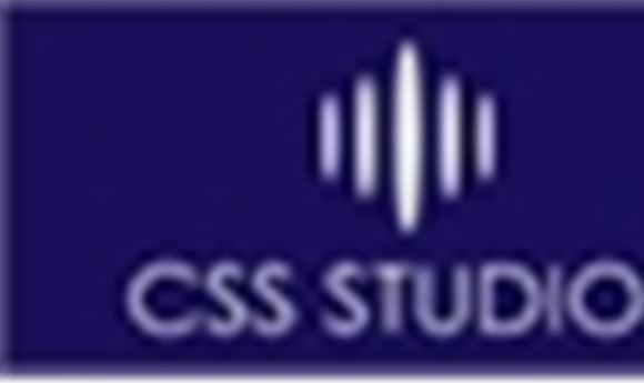 CSS Studios garners 4 Emmy nominations