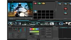 Blackmagic offering free Resolve training in SF