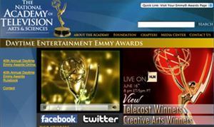 39th Annual Daytime Emmy Awards nominees announced