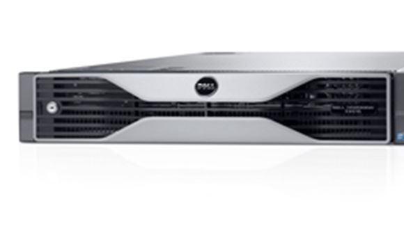 Dell adds to Precision workstation line