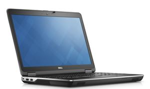 Dell introduces new 15-inch mobile workstation