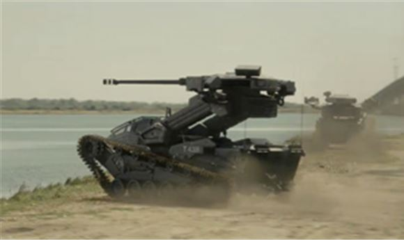 Digital Domain creates VFX for 'G.I. Joe: Retaliation'